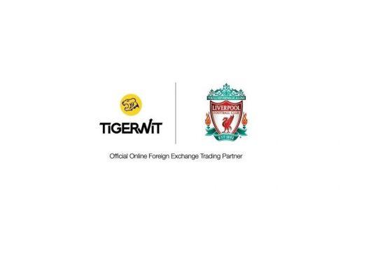 تايجر ويت تفتتح مكتبها في دبي لتوفير الوصول الشخصي إلى الخدمات المالية