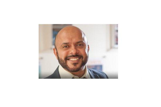 """""""زنتريكس جلوبال"""" – لإطلاق العملاء والوكالات الإماراتية إلى الأسواق الدولية"""