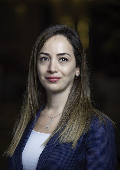 Media Rotana, Dubai, Appoints  New Director of Rooms