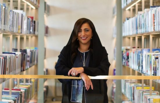 Sheraa and Ministry of Culture and Youth call for high-impact startups across MENA in a bid to boost UAE's creative economy