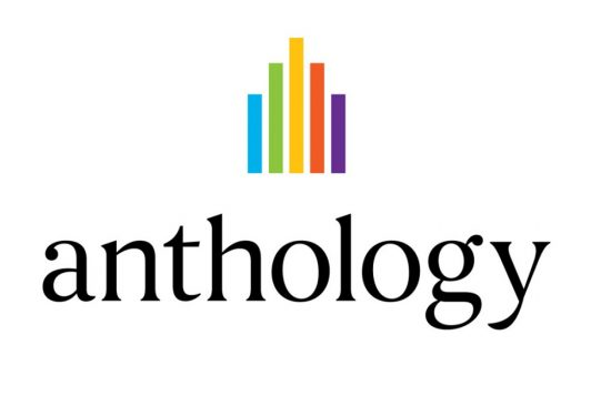 Anthology and Blackboard to Merge, Creating a Leading Global Provider of Education Software and Solutions