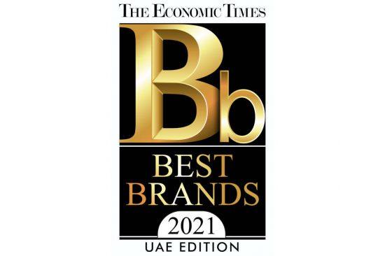 Middle East and Pakistan-based Logistics Platform Trukkin Wins the Economic Times Best Brands of UAE 2021