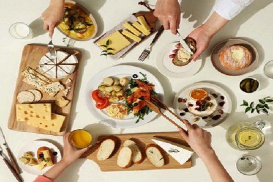 السعودية تزيد وارداتها من الجبن الأوروبي لأكثر من 42 ألف طن
