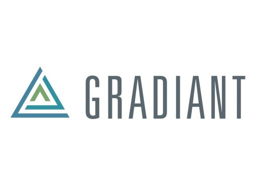 Gradiant Achieves Strong Growth in Cleantech Water Treatment during the Pandemic
