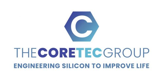The Coretec Group Builds on its Intellectual Property Portfolio with Si Quantum Dots