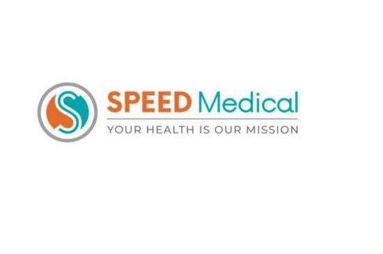 Speed Medical SAE, Secures EGP 1.57 Billion Capital Commitment from Global Emerging Markets (GEM)