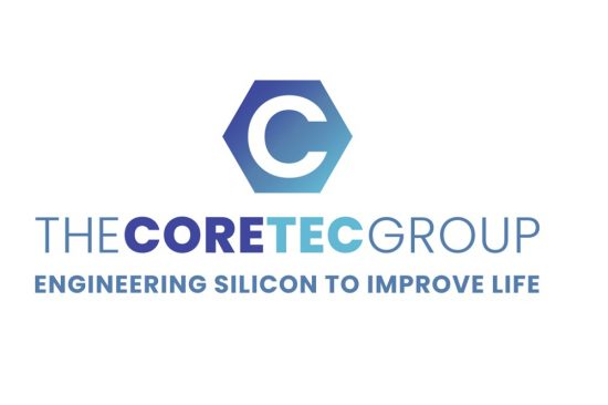 The Coretec Group Announces Participation at the H.C. Wainwright 23rd Annual Global Investment Conference on September 13-15, 2021 (Virtual Conference)