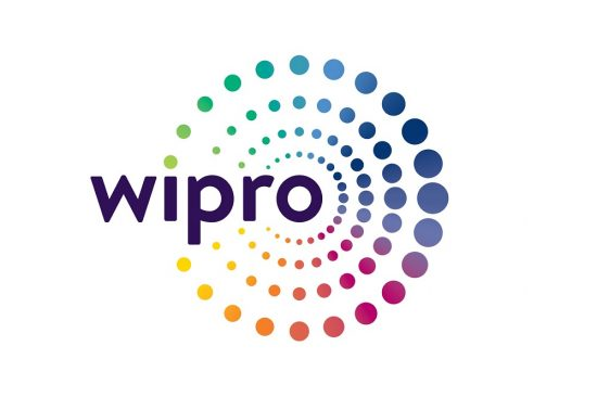 Wipro Appoints Mohammed Areff as Country Head & Managing Director, Middle East