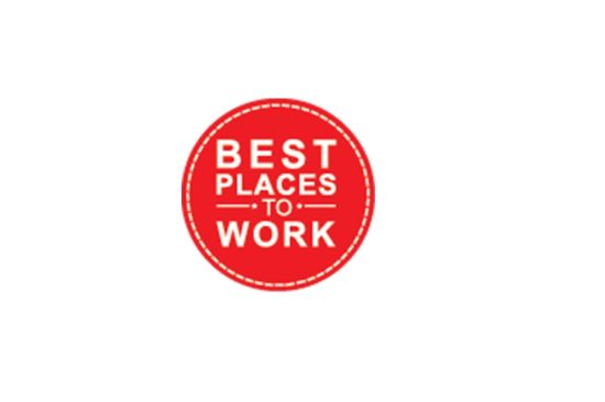 Foodics Earns the Best Place to Work Certification For 2021