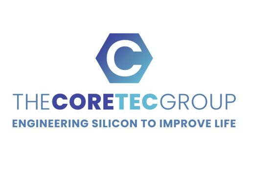 The Coretec Group Expands Board of Directors with Appointment of Douglas W. Freitag