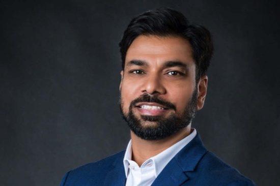 Dubai-based tech start-up TERRACEZ to empower data-led enhancement of customer experience for enterprises across the region