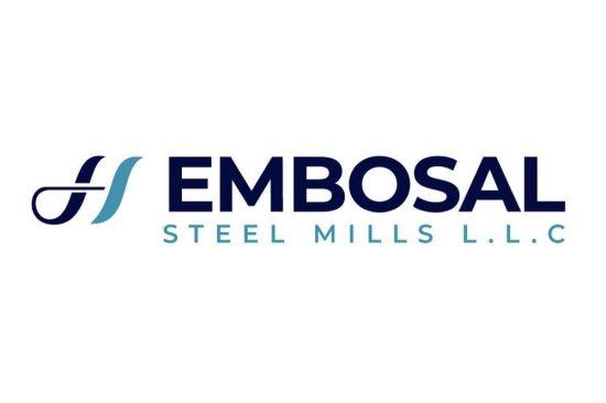 RAKEZ Welcomes Embosal Steel Mills LLC to its Growing Portfolio of Industrial Brands