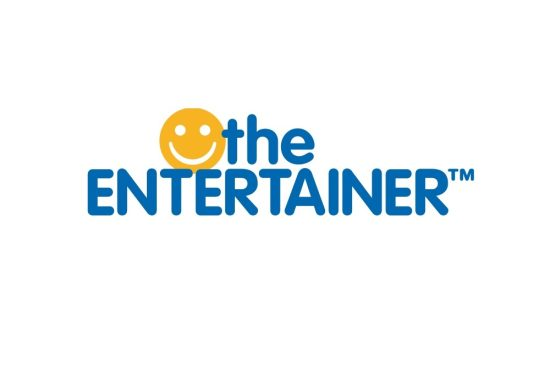 The ENTERTAINER is back and ready to shake up the industry with its brand new membership model!