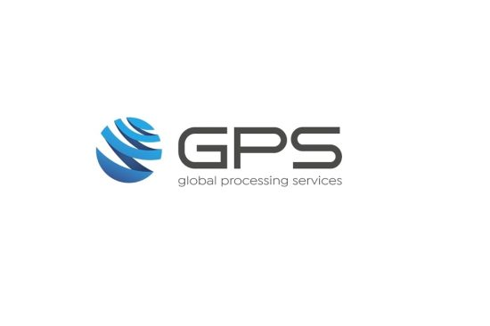 Global Processing Services Continues International Expansion with Launch of MENA Headquarters