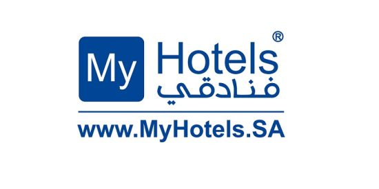 MyHotels® Receives Final Accreditation Officially Recognized as Approved Umrah Online Travel Agency – Umrah OTA from the Ministry of Hajj and Umrah in Saudi Arabia.