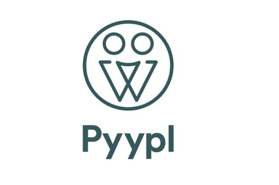 Ripple and Pyypl Debut New, First-in-Market Service in Middle East