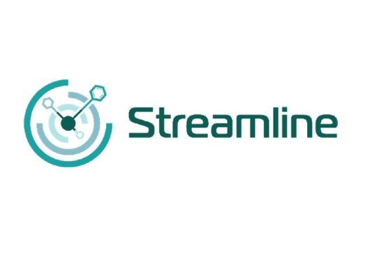 Streamline Innovations Launches Into Middle East Market, Enters Strategic Partnership with EMDAD in United Arab Emirates