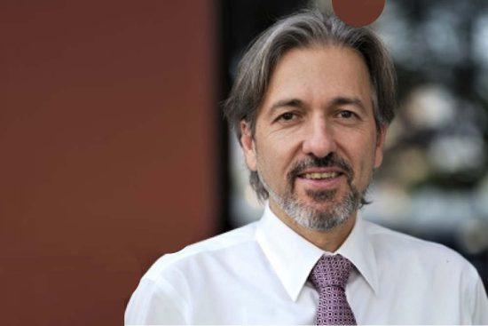 """مايكروسوفت تعين """"طارق حجازي""""  مديراً للقطاع العام في الإمارات العربية المتحدة"""