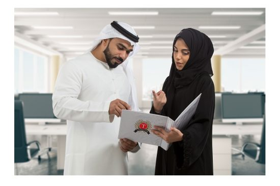 Transguard Group Debuts  New Graduate Programme for UAE Nationals