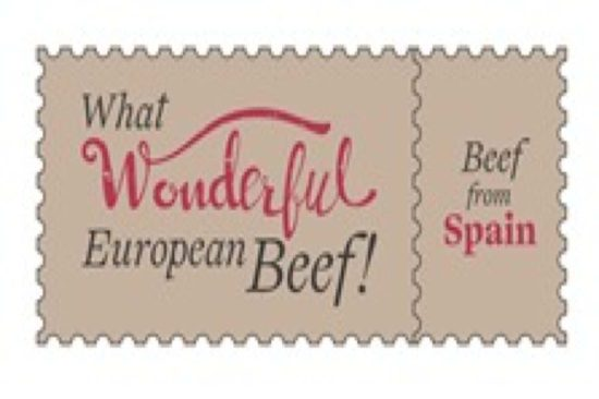 PROVACUNO launches What Wonderful Beef 2.0 campaign in the UAE
