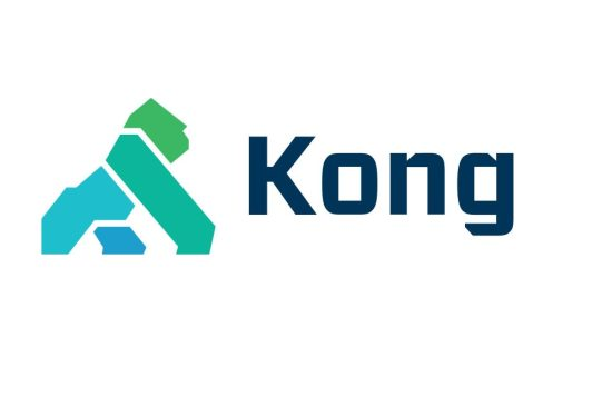 First Abu Dhabi Bank Cuts API Operational Costs by 57% With Kong