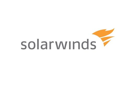 SolarWinds to Showcase IT Operations Management Solutions at GITEX Technology Week 2021