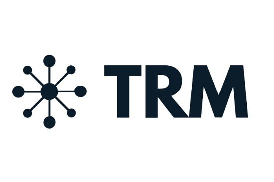 XREX Partners with TRM Labs to Bolster Platform Security